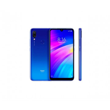 Xiaomi Redmi 7A 2+32GB...