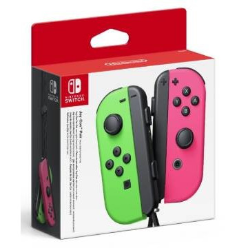 2512366 Switch Joy-Con...
