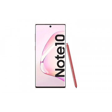 Samsung Galaxy Note 10 N970...