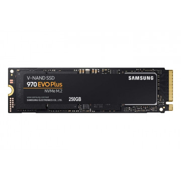 Samsung SSD 250GB Evo Plus...