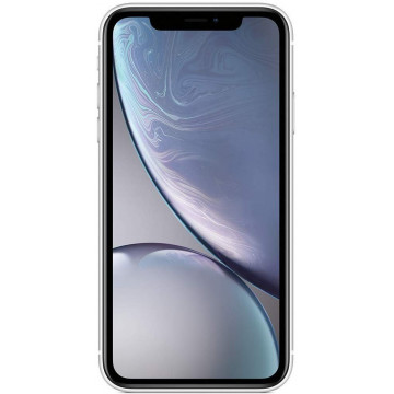 "Apple iPhone XR 64GB 6.1""..."