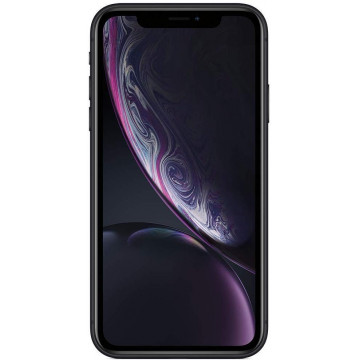 Apple Iphone XR 128GB de...