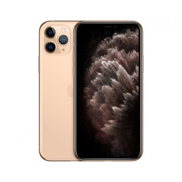 Apple Iphone 11 Pro 64 GB Or