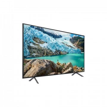 "TV Samsung 55"" LED 55RU7172..."