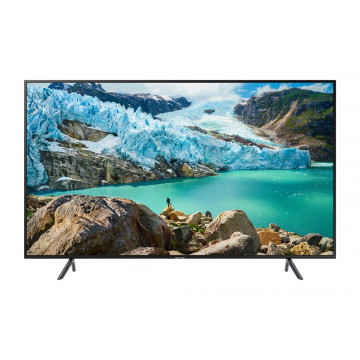 "TV LED SAMSUNG 75""..."