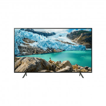 "Samsung Tv 50"" Series 7..."