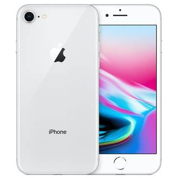 "Apple iPhone 8 64GB 4.7""..."