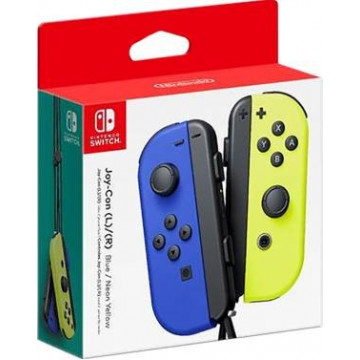 Switch Joy-Con Coppia...