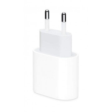 Apple USB-C Power Adapter...