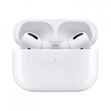 Apple Auriculares AirPods...