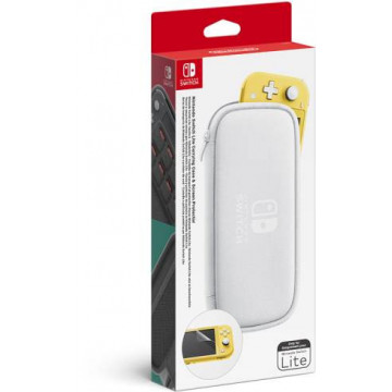 Switch Lite Kit Custodia...