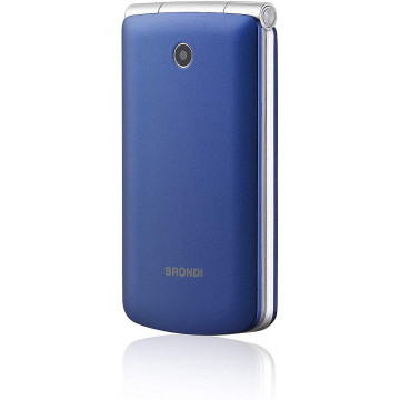 Brondi PHONE Magnum 3 Blue DS