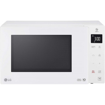 LG Microwave Oven +Grill...