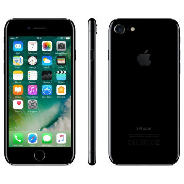 "Apple iPhone 7 128GB 4.7"" -..."