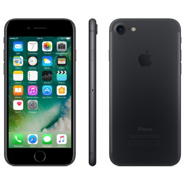 Apple iPhone 7 128GB de...