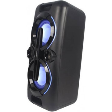 Majestic Multimedia speaker...