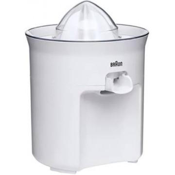 Braun citrus Juicer CJ 3050...