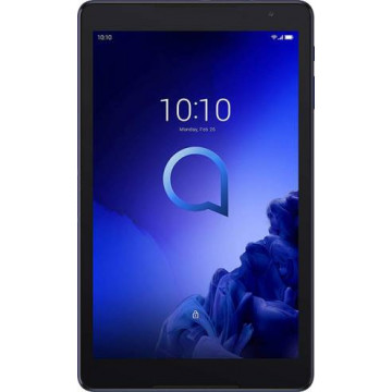 "Alcatel 3T 8088X 2+16GB 10""..."