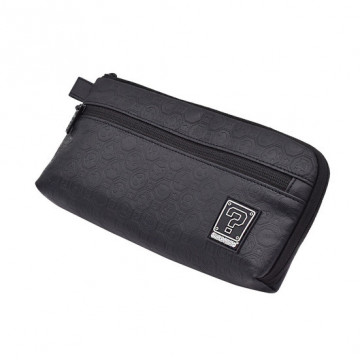 Switch Hori Soft Case
