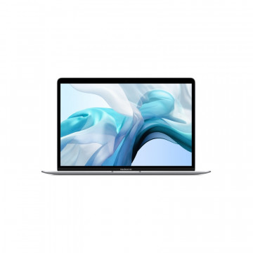 "Apple MacBook Air 13"" i3..."