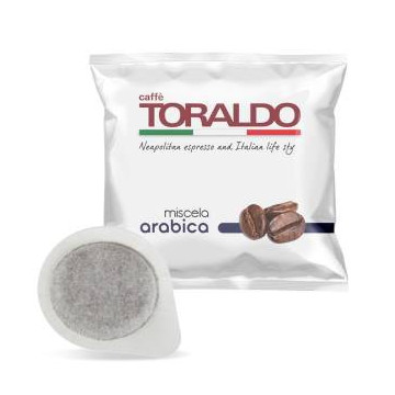 TC-0903 Toraldo Box Pods...