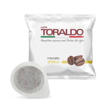 TC-0906 Toraldo Box Pods...