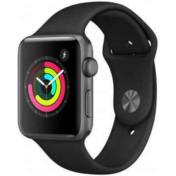 Apple Watch Series 3 GPS...