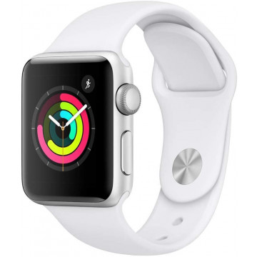 Apple Watch Series3 GPS...