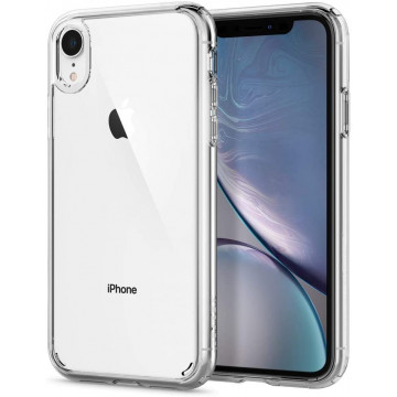 Apple ACC iPhone XR Clear...