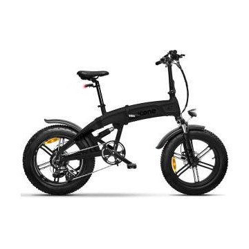 Icon.e Folding Electric...
