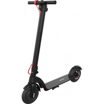 Alive Electric Scooter S3...