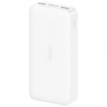 Xiaomi Mi Power Bank...