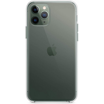 Apple ACC iPhone 11 Pro...