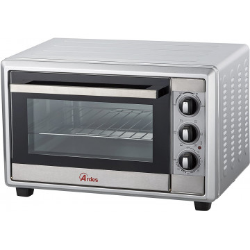 Ardes Electric Oven AR6225S...