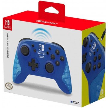 Switch Hori Wireless...