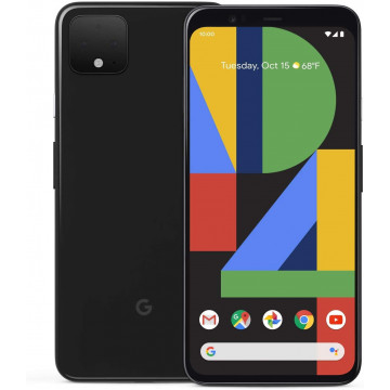 Google Pixels 4 XL 64GB -...