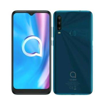 Alcatel 1SE 5030F 4+64GB...
