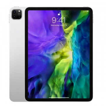 "Apple TAB iPad Pro 11""..."