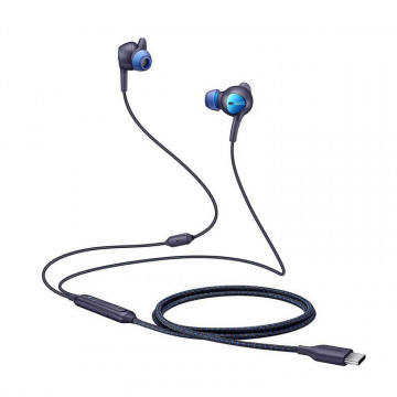 Samsung ecoteurs in-ear...