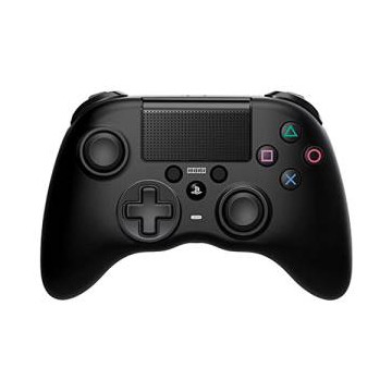 PS4 Hori Onyx+ Asymmetric...