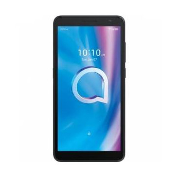 "Alcatel 1B 2+16GB 5,5""..."