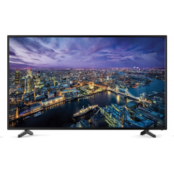 "TV Bolva 32"" Smart TV HD..."