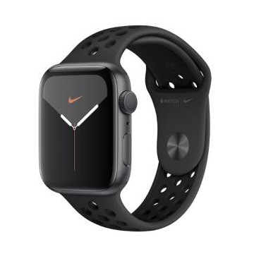 Apple Watch Nike Serie 5...