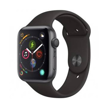 Apple Watch Series 5 GPS,...