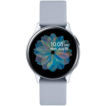 Watch Samsung Galaxi Active...