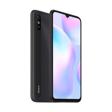 Xiaomi Redmi 9A 2+32GB...