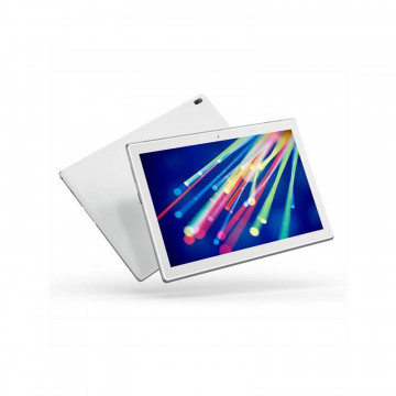 Lenovo Tablet Tab M10 Plus...
