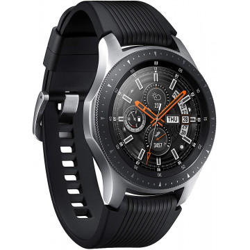 Watch Samsung Galaxi R800...