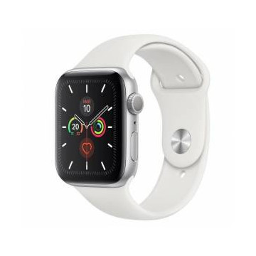 Apple Watch Nike Serie5...