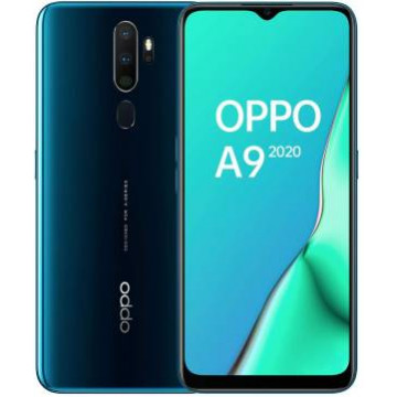 "OPPO A9 2020 4+128GB 6.5""..."
